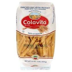 Colavita Penne Rigate (20x16 OZ)