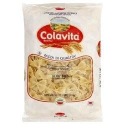 Colavita Farfalle(Bow Ties) Pasta (20x16 OZ)